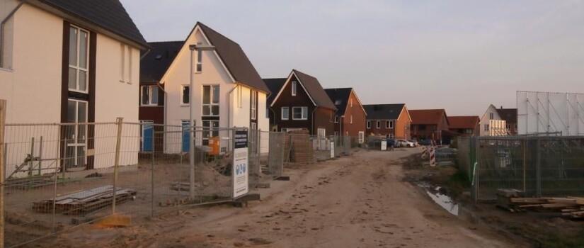 nieuwbouw_in_ossterhout