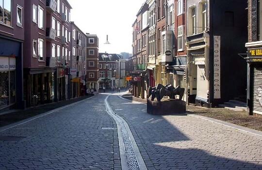 stikke_hezelstraat