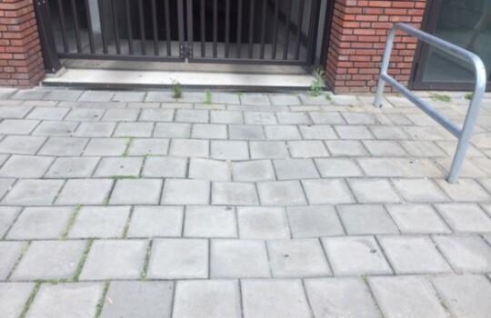herstraten_voetpad-inrit