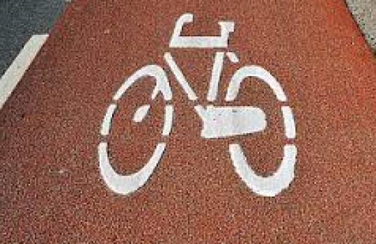fietspad_asfalteren