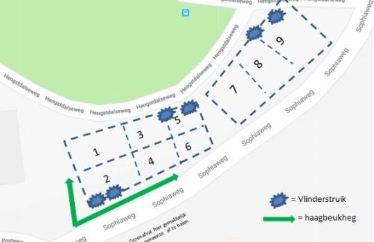 Plan_heemtuin_tramlus_Sophia-Hengstdalseweg2