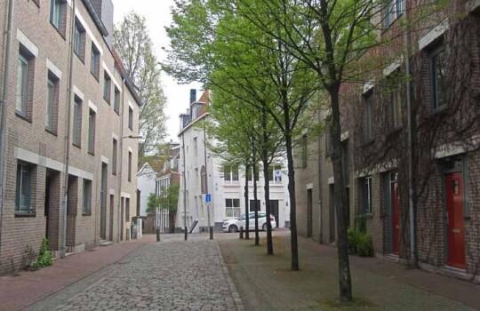 440-12-snijderstraat-01