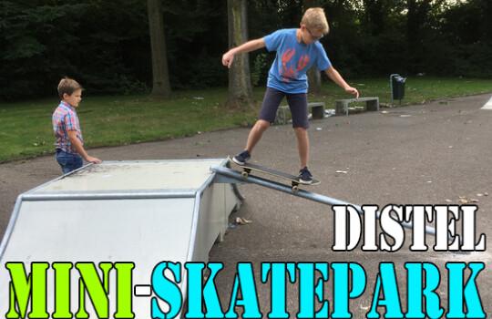 skatebaan1