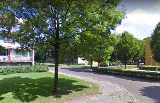 Straatwerk_meijhorst