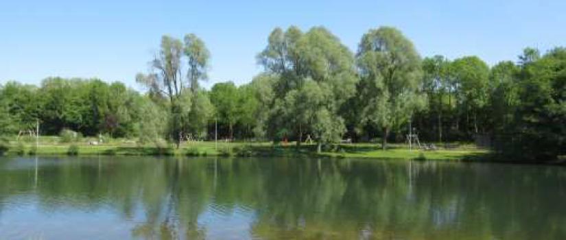 Park_staddijk