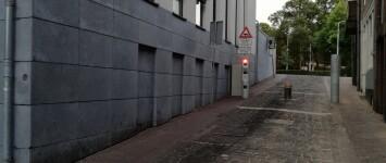 Groen en ontmoeting in de Pijkestraat - IMG_20180731_211642_resized_20180731_092207077