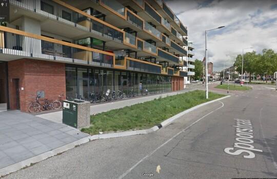 Ondernemerskantoor_Spoorstraat_30