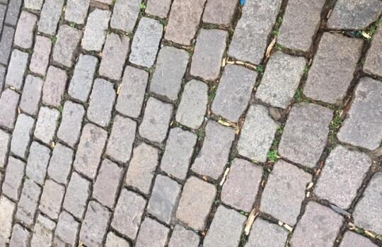 voegen_nonnenstraat