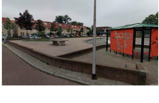 Esdoornplein_3d_tekening.mijnwijkplan_Pagina_1