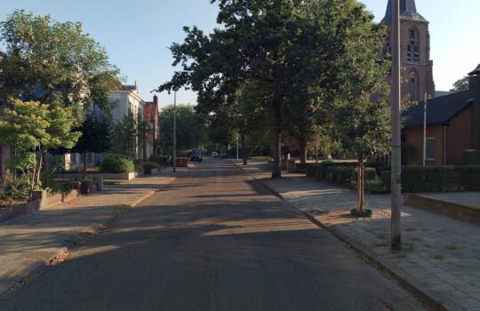 korte_bredestraat5