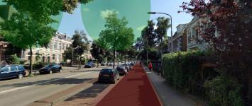 St Annastraat herinrichting - St_Annastraat_-_inpassing_3a