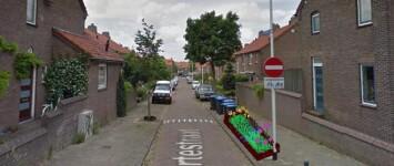 Groen en ontmoeting in Mirtestraat - Schets_1
