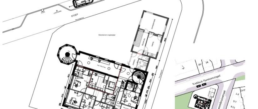 tekening_parkeerplaatsen