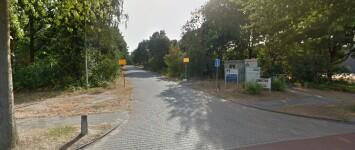Scherpenkampweg reconstructie - Clipboard02
