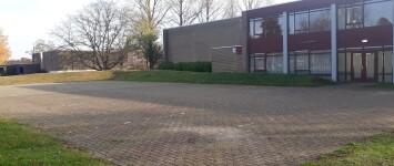 Een groen hart en natuurspeeltuin voor Neerbosch-Oost - 24nov_1