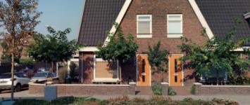 Ruusbroecstraat onderhoud bloemvak - Ruusbroecstraat_24e