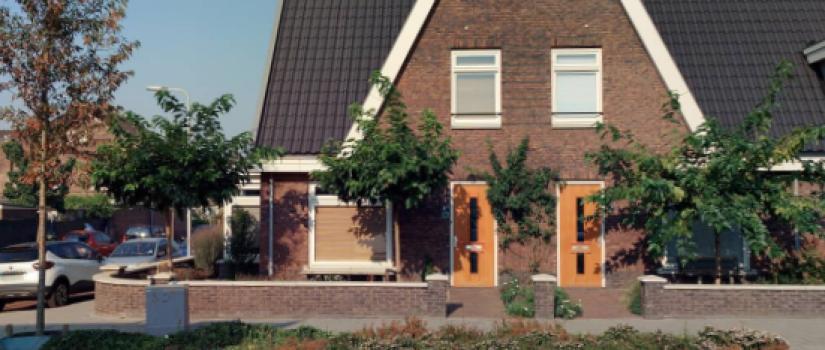 Ruusbroecstraat_24e