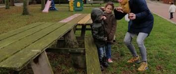 Vervanging van onze gezellige picknicktafels - IMG_20200127_160519