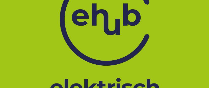 eHUB-profielfoto