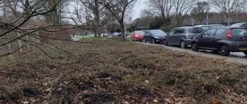 Parkeerplaatsen Slotemaker de Bruïneweg (aftakking) - thumbnail_IMG_20200114_113232