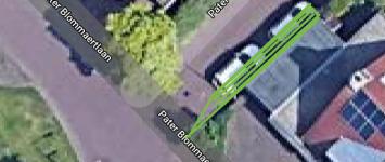 Toegankelijkheid pleintje Pater Brusselerstraat - Schermafbeelding_2020-06-03_om_21.42.23