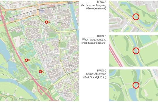 Overzicht_locaties_werkzaamheden