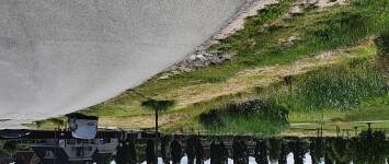 Veiiligheid en uitstraling Kruidenstraat - 20200629_102320