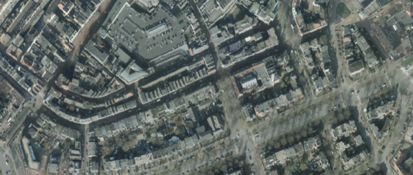 Vlaams_Kwartier