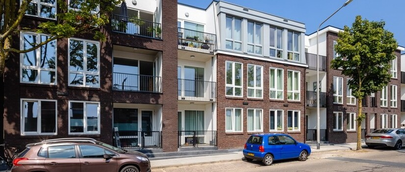 klokholding_tooropstraat_nijmegen_base_linkeraanzicht