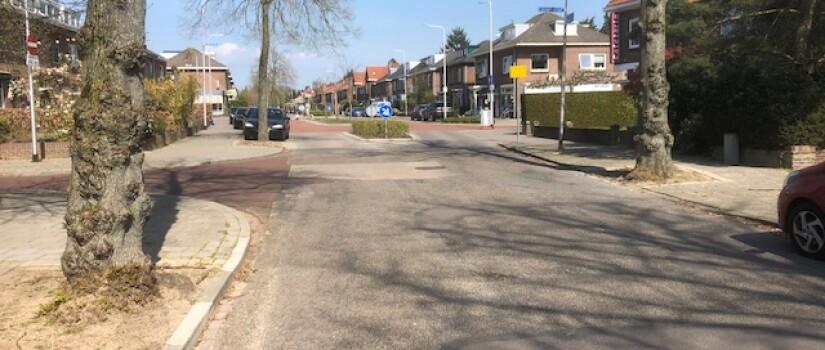 Wijksafari_Van_peltlaan__(2)