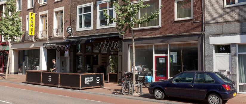 2016-09-08-hertogstraat-winkels