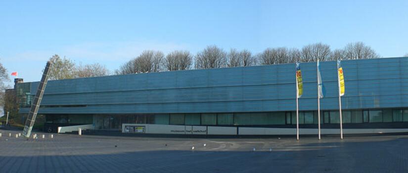 800px-20071118_Museum_Het_Valkhof