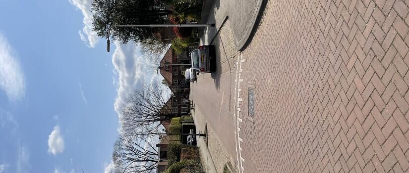 Foto_Fretstraat_1