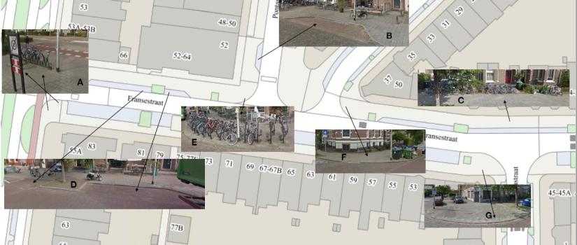 Ontwikkelingen_Fransestraatpontanusstraat