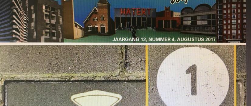 wijkkrant_Hatert