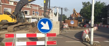 Riolering Daalseweg - Fase 1 - IMG_3025_-_begin_sep_2016_(5)