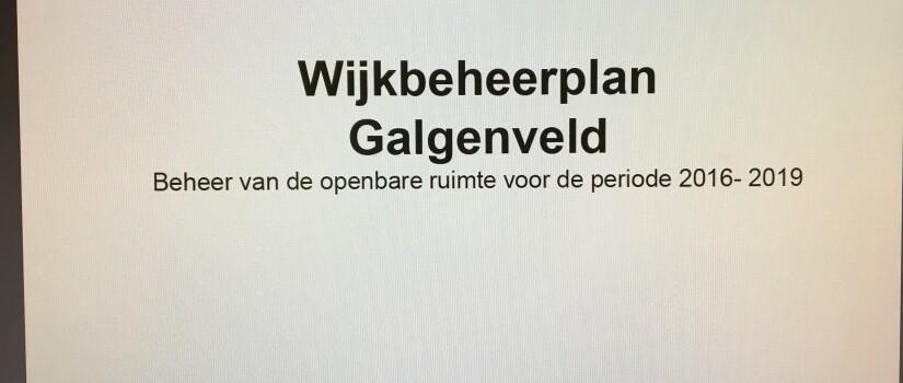 Galgenveld_WBP