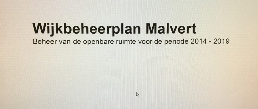 Malvert_wbp
