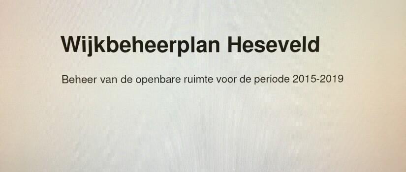 Heseveld_wbp